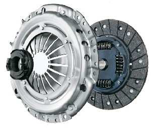 clutch repairs widnes