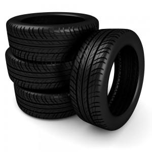 tyres widnes